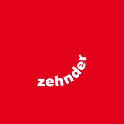 Heizkörper / Designheizkörper - Ihr Sanitärinstallateur aus München ...